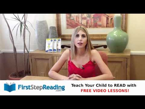 Teaching a child with Attention Deficit Hyperactivity Disorder/ (ADD)/ Low Attention Span