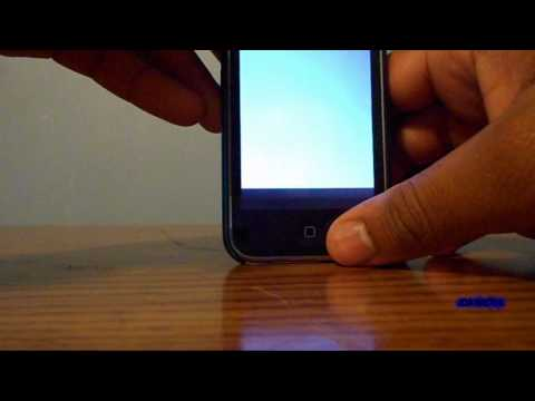 How to disable screen rotation on all iPods, iPhones, and iPads