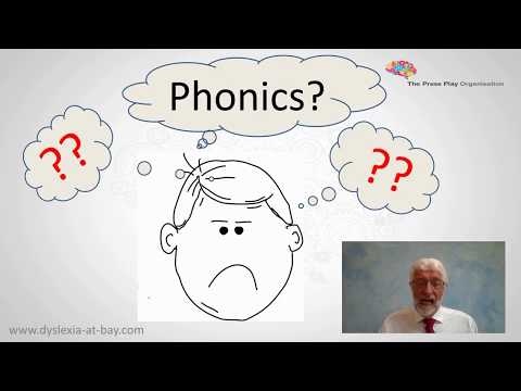 5. Spelling Difficulties - Phonetic Difficulties