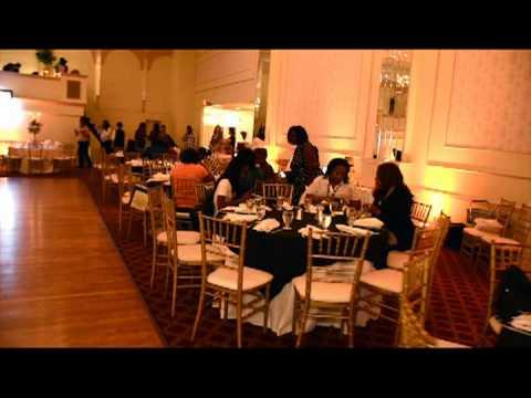 Celebrate Life! Weddings by DeJuana