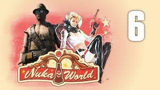 NUKA WORLD #6 : I