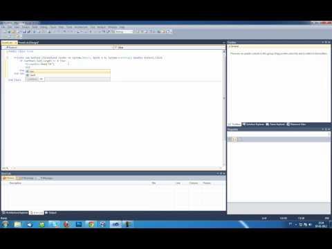 VB.NET Limit textbox minimum and maximum characters
