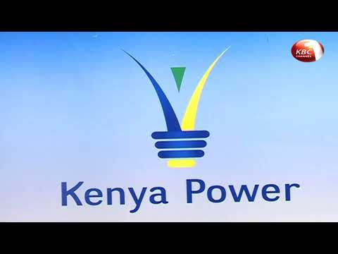 Kenya plans to scrap the current feed-in-tariff system with an energy auction tariff