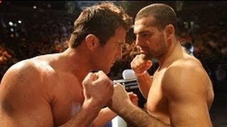 FOX Sports 1: Official Weigh-In