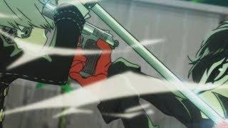 Persona Q2: Kamoshidaman Boss Battle (JPN) (3DS) - Vidly xyz