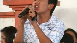 Jovit Baldovino - After All These Years.mpg
