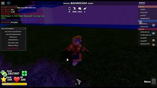 roblox mad city hack script pastebin Videos - 9tube tv