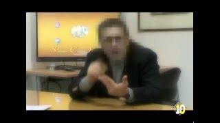 Racconti di mafia | Le confessioni del padrino (pa