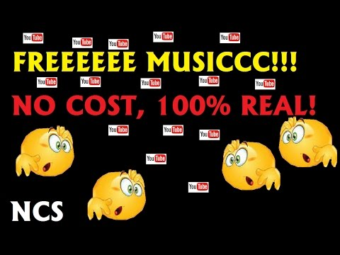 Get Youtube Music for Free (VEVO, NCS) !! 2017