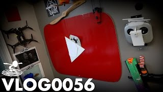 Download SOME OF OUR FAV CHANNELS | VLOG0056 Video