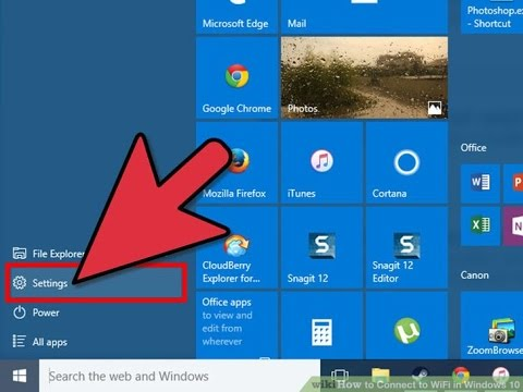 how to connect to hidden wireless networks in windows 7