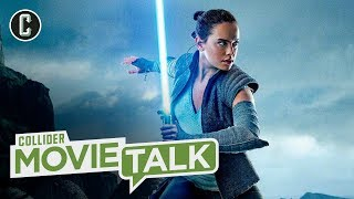 Where Does Star Wars Go After Episode IX? - Movie Talk