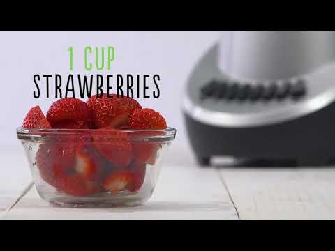 herbalife formula 1 cookies n cream protein strawberries - herbalife protein cookies and cream