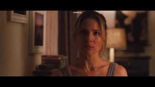 Fast Five | Scene in Elena's house