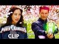 Download  Power Rangers en Français | La chanson de Megaforce Emma MP3,3GP,MP4