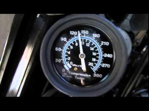 JDM Honda H23a #62 Compression Test at JDM Shop USA Inc - Shop Usa Inc
