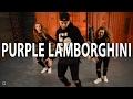 Skrillex & Rick Ross - Purple Lamborghini (Dance Video) @oleganikeev CHOREOGRAPHY / ANY DANCE