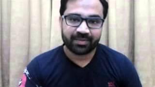 Kiya Hum Imam Mahdi (A.S) Ka Zahoor Chahte Hain ?