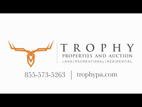 Missouri Land for Sale at iAuction – Boone County