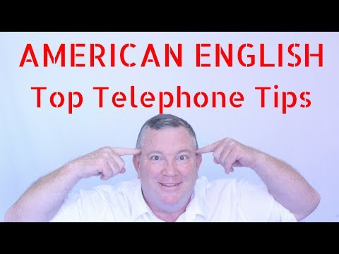 How To Politely End A Conversation In English - Fluent English Conversation Course