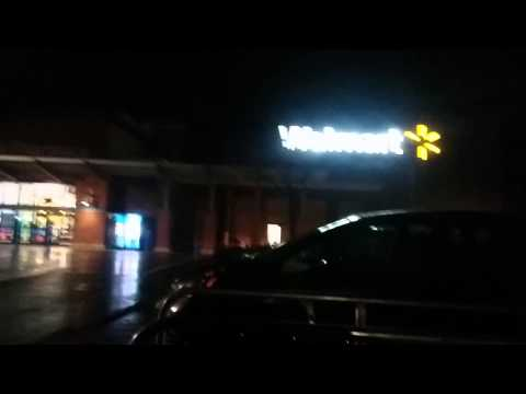 Walmart durham 2
