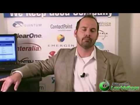 What is a UPS Uninterruptible power supply - Minuteman