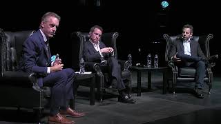 04 Harris/Murray/Peterson Discussion: London