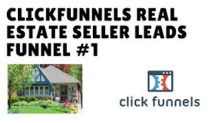 Unknown Facts About Free Clickfunnels Templates