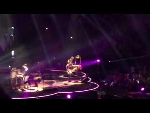 Coldplay- Viva La Vida Clip Auburn Hills, MI