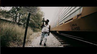 AocObama ft BandGang PaidWill & ShredGang Mone - Gangsta Shit (Official Video)