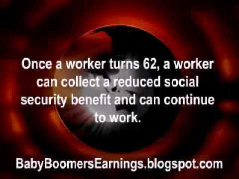 baby-boomers-tempted-to-draw-early-social-security-2431.mp4