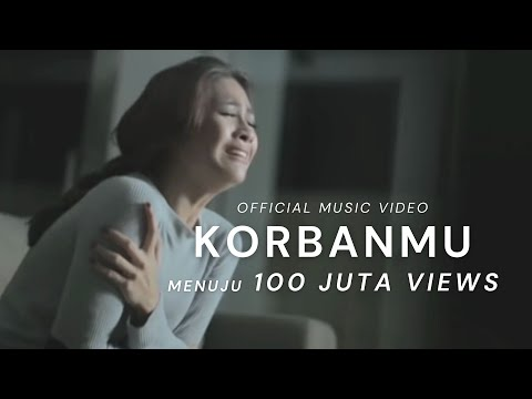 Lagu Terbaru : Tata Janeeta - Korbanmu (Official Music Video)