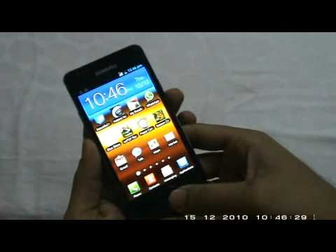 How to take ScreenShot on Android 4.0 Ice cream Sandwich