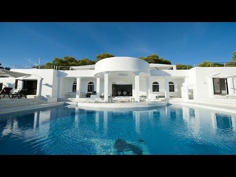 Buying Bank Repossessed Houses In Spain