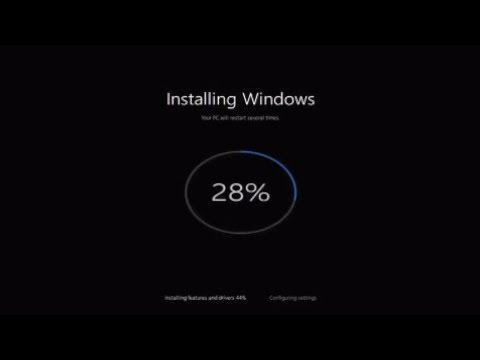 Windows 10 Factory Reset, How to Restore Any Windows 10 to Factory Settings, Reinstall Windows Simpl