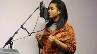 Je Te Suivrai (live Studio)