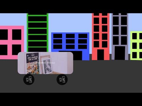 CSS3 3D Tutorial 9   Car Animation   Demo