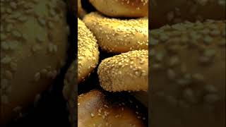 Download NYC Bakery here at Zabar's Video