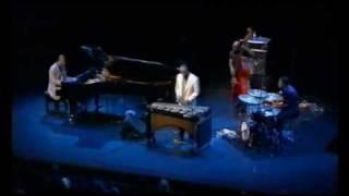 McCoy Tyner Quartet - Moment's Notice (2002)