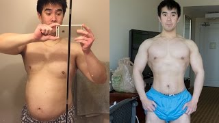 How I Lost 10 Pounds Of Belly Fat In 2 Weeks | Fat Loss Week 11