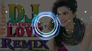 Jab Jab Miya Biwi Me]]Old Is Gold Superhit Dj Mix Songs]Dj Imteyaz Rider