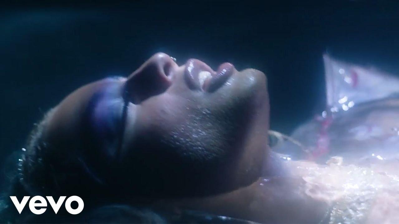 DaniLeigh - Blue Chips (Official Video)