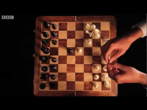 How to play chess properly