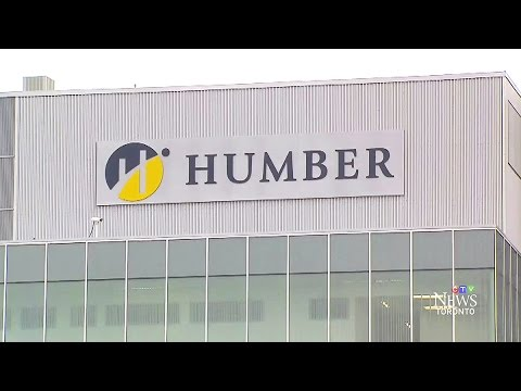 Norovirus confirmed as cause of illness at Humber College