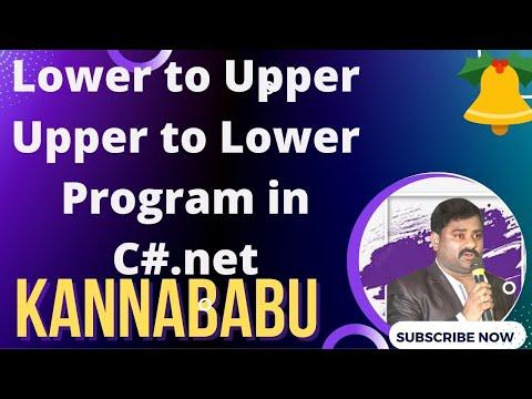 Arrays By Kannababu-9