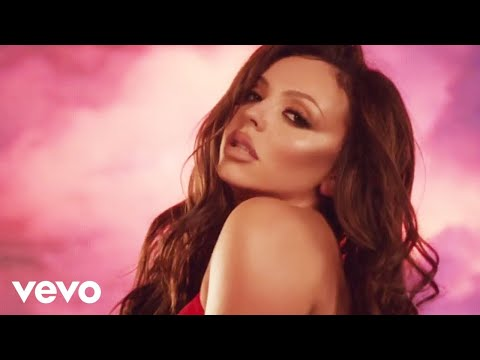 Xxx Mp4 Little Mix Think About Us Official Video Ft Ty Dolla Ign 3gp Sex
