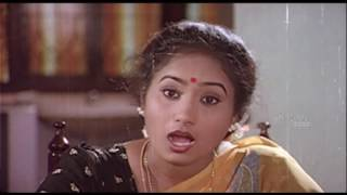 Paruvam (పరువం) Full Movie 2004 | Priyan, Sakila, Kalaselvan | Telugu Latest Movies