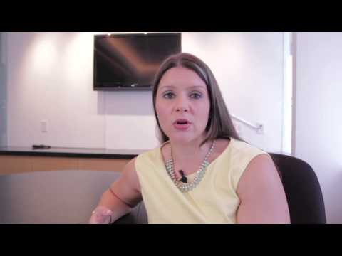 Low-Cost Alternative Health Insurance : Insurance Questions & Answers