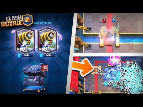 25 Things Players HATE in Clash Royale! (Part 12)
