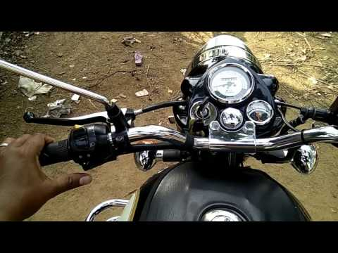 Delivery tips for Royal Enfield Classic 350 | check list for Delivery